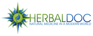 HerbalDoc